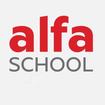 Dołącz do Alfa School i dowiedz się, jak współpracować z inwestorem