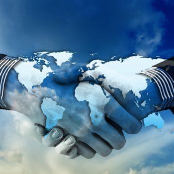 Międzynarodowe sukcesy klientów PPNT