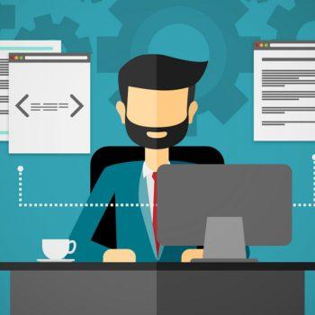 Lokatorzy zatrudniają: poszukiwany JavaScript Developer