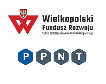 Będziemy współpracować z Wielkopolskim Funduszem Rozwoju