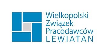 Konferencja_finansowanie rozwoju firm_partnerzy_lewiatan