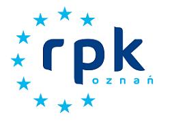 Konferencja_finansowanie rozwoju firm_partnerzy_rpk