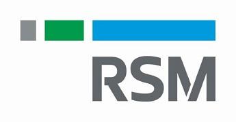 Konferencja_finansowanie rozwoju firm_partnerzy_rsm