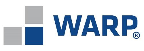 logo wap 249x107