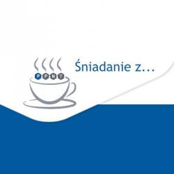 Śniadanie z Beiersdorf Manufacturing Poznań sp. z o.o.