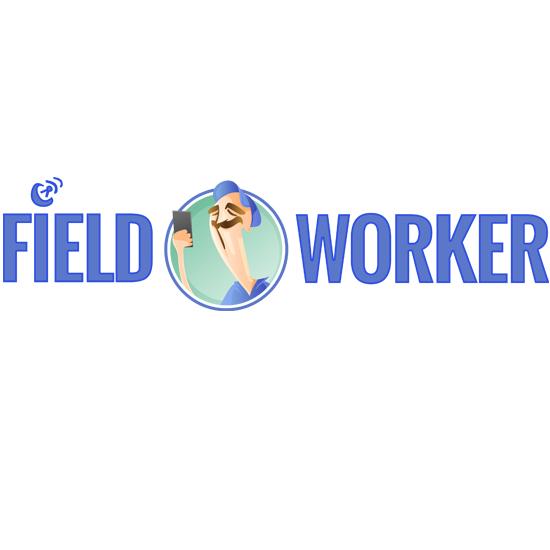 fieldworker_logo