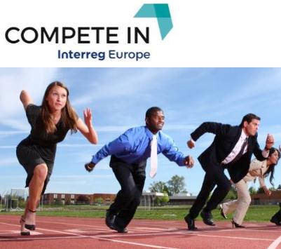 PPNT, projekty europejskie, wyjazdy studyjne