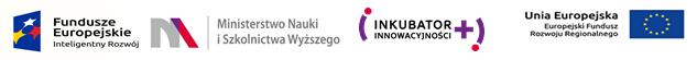 logotypy_inin