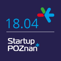 20180418_Poznan startup
