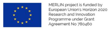 Flaga EU_Merlin_opis_ang