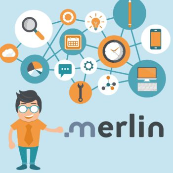 MERLIN workshops – let's start!