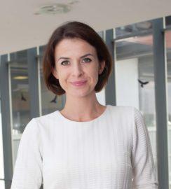 Natalia Rymarczuk