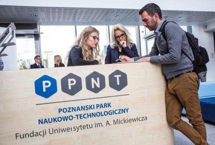 PPNT Poznan_forum inteligentnych specjalizacji_11