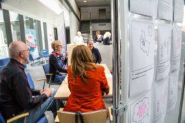 PPNT Poznan_forum inteligentnych specjalizacji_12