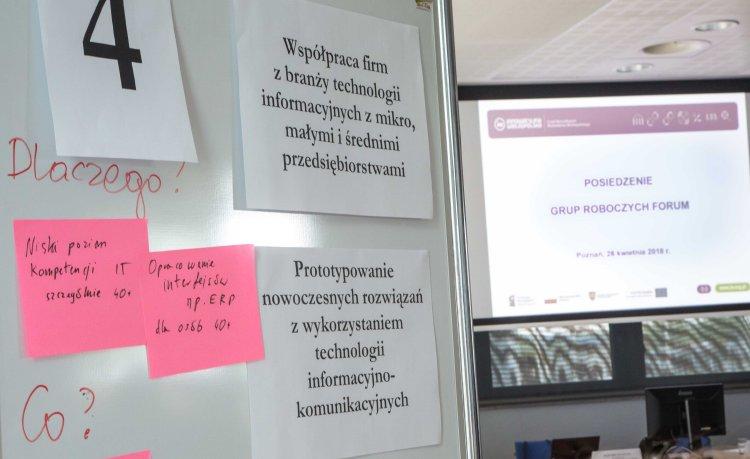PPNT Poznan_forum inteligentnych specjalizacji_13