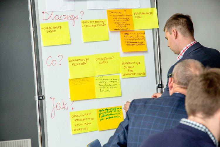 PPNT Poznan_forum inteligentnych specjalizacji_14