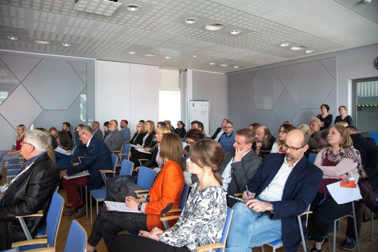 PPNT Poznan_forum inteligentnych specjalizacji_3
