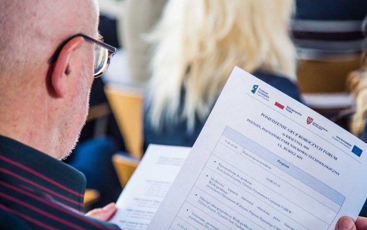 PPNT Poznan_forum inteligentnych specjalizacji_5