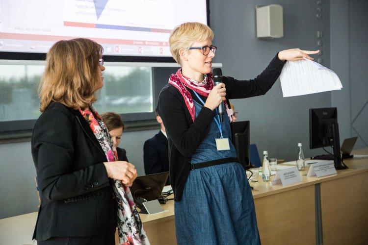 PPNT Poznan_forum inteligentnych specjalizacji_7