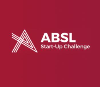 Weź udział w ABSL Start-up Challenge