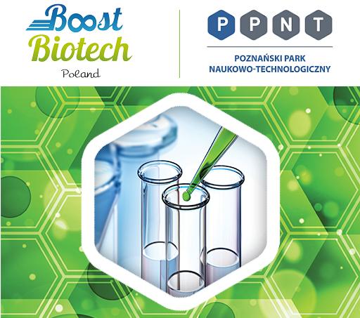 biomixer_drzwi otwarte_boost biotech_tlo