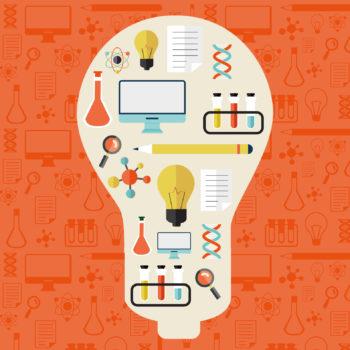 Jak czerpać korzyści biznesowe z działalności naukowej?