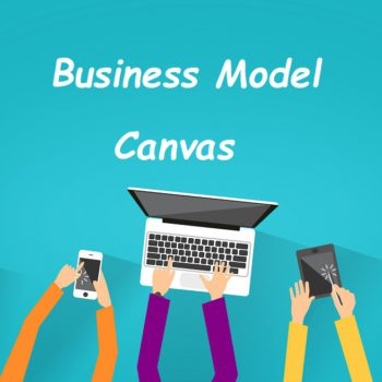 Business Model Canvas – zaproszenie na warsztat