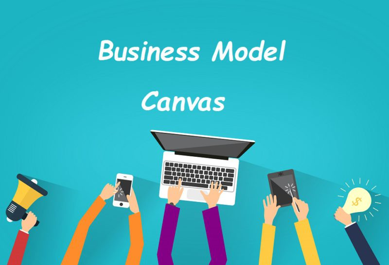 Digital Marketing - Image with Copyspace