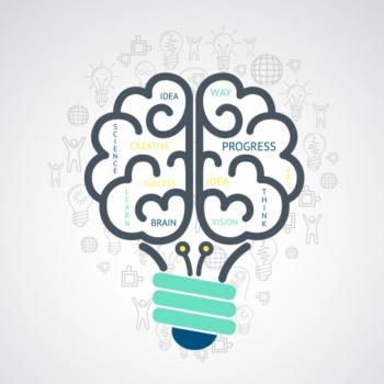 Własność intelektualna i przemysłowa – szkolenia