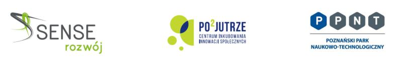 ppj_organizatorzy