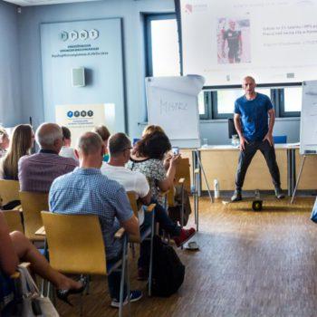 #Mikroinnowacje #Makroefekty w biznesie – konferencja upowszechniająca innowacje społeczne