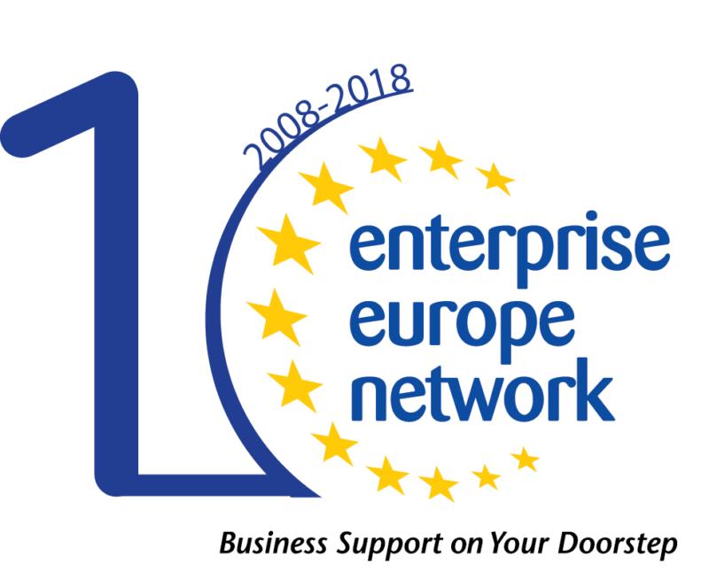 EEN_Entreprise Europe Network_logo_10 lat