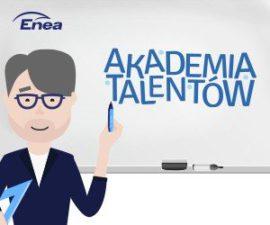 Enea_2