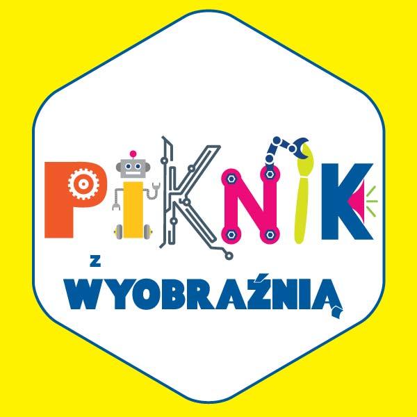 piknik_kwadrat