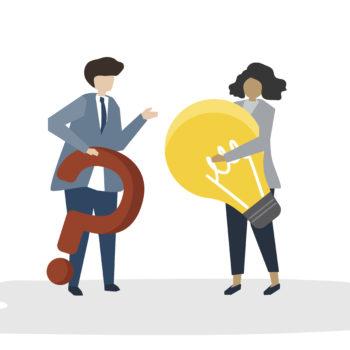 Customer Discovery – odkryj swojego klienta z naszymi ekspertami