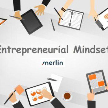 Światowe Dni Przedsiębiorczości 2018. Zapraszamy do Berlina na warsztat Entrepreneurial Mindset
