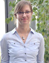 Izabela Bajerlein PPNT Blog
