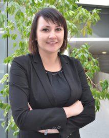 dr Katarzyna Makowska PPNT_Blog