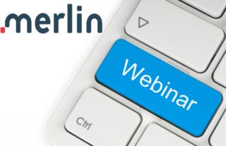 MERLIN webinar: SME Growth