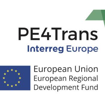 PE4Trans