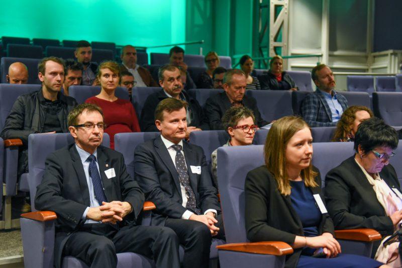 PPNT_Niemiecki Wieczor Badan i Rozwoju 05