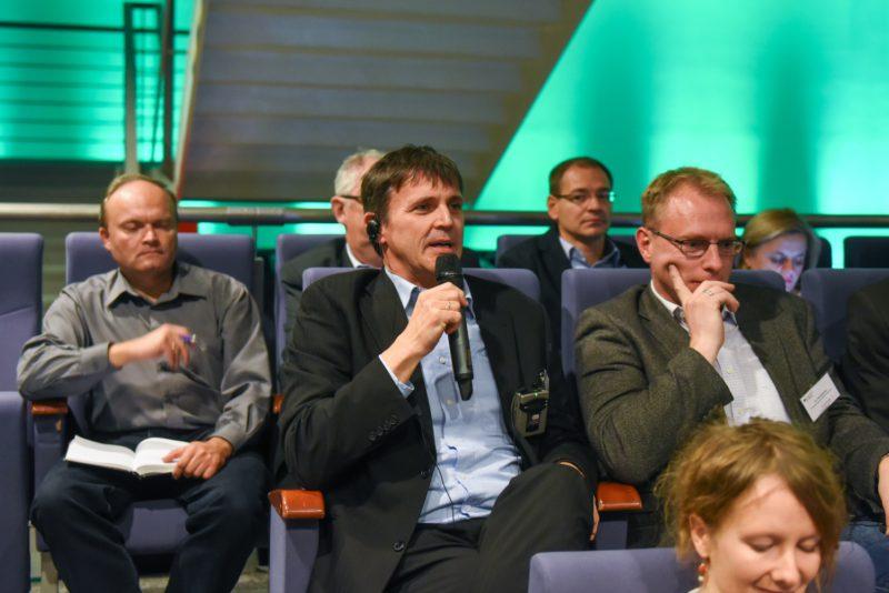 PPNT_Niemiecki Wieczor Badan i Rozwoju 11