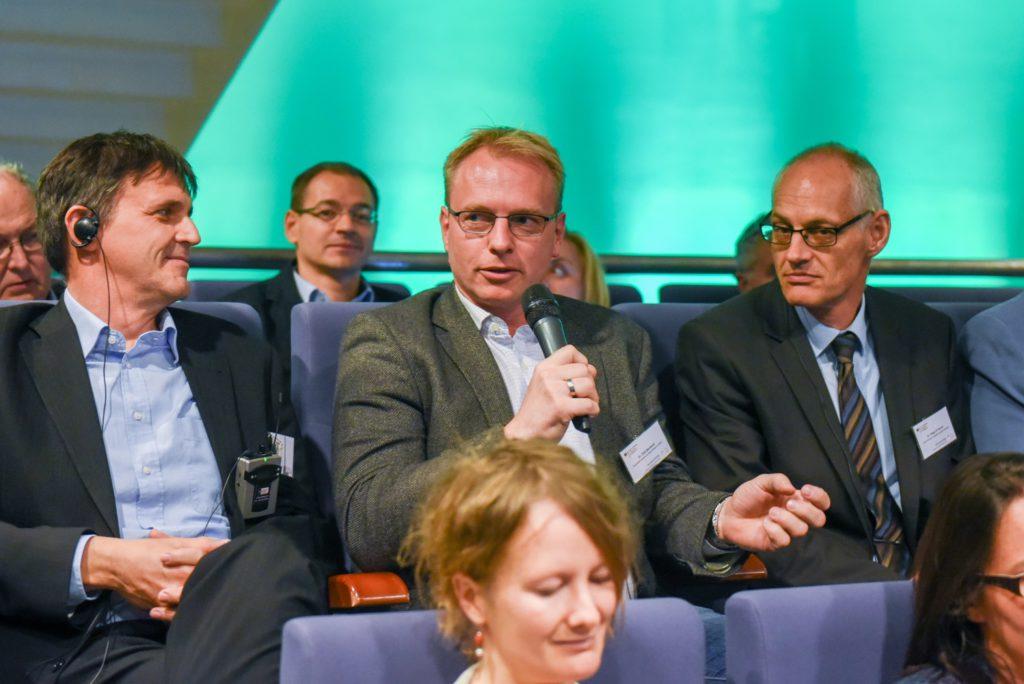PPNT_Niemiecki Wieczor Badan i Rozwoju 12