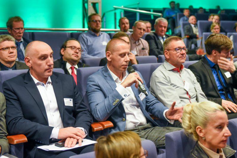 PPNT_Niemiecki Wieczor Badan i Rozwoju 13