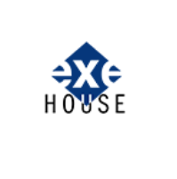 Exehouse