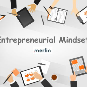 Global Entrepreneurship Week 2018.Take part in the workshops dedicated to Entrepreneurial Mindset