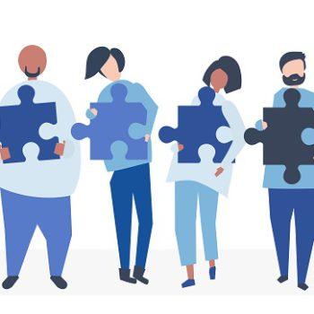 Wybrane profile kooperacyjne firm zagranicznych – listopad 2018
