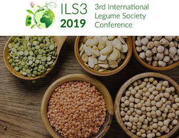 Nauka dla roślin strączkowych – konferencja naukowa