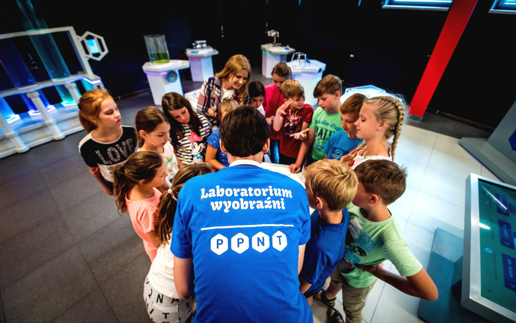 LaboratoriumWyobraźni-DominikTryba(6)