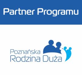 Poznańska Rodzina Duża